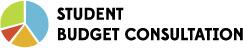 Student Budget Consultation